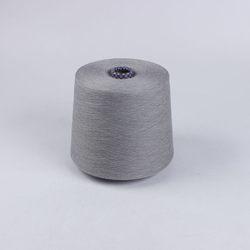 Bamboo Charcoal Yarn