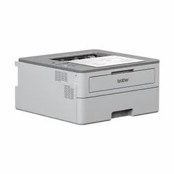 HL-B2000D Cost Effective Single Function Printer with Automatic 2-sided Printing