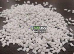 PBT Glass Filled 30% Granule