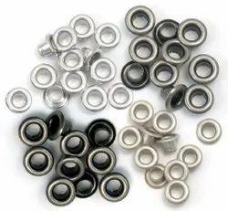8 mm Aluminum Shoe Eyelet