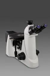 Metnation Metallurgical Microscope For Laboratory, Model Name/Number: Hawk-I