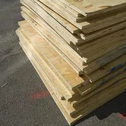 Alishan Plywood, For Furniture, Thickness: 19 Mm