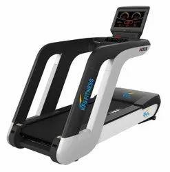 KFS M-003 Treadmill