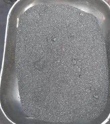 Anthracite Coke Powder, For Industrial, Packaging Type: Bag