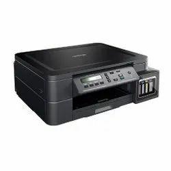 DCP-T520W Inkjet Multifunction Centres With Refill Tank System