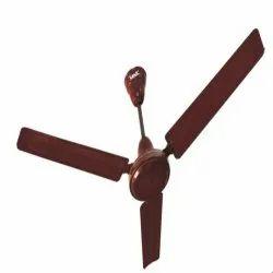 SE Victor Ceiling Fan