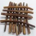 Dried Pizzle Bully Sticks
