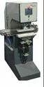 Pad Printing Machine for Rapid Diagnostic Plastic Cassette