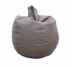 Xxl Bean Bag