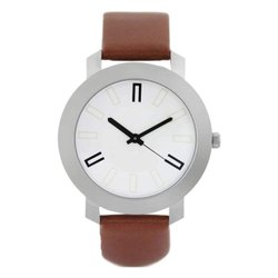 New Analog Boys And Mens Watch