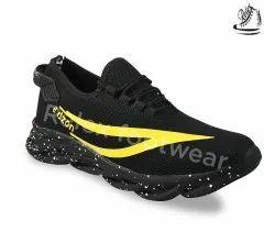 Relex Footwear Athletics Sports Shoes