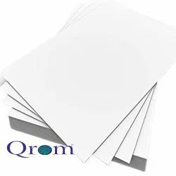 150 Gsm Glossy Photo Paper