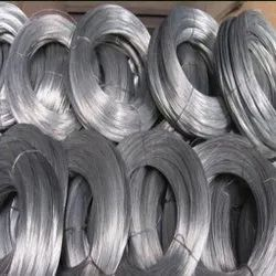 Iron Wire For Construction Binding