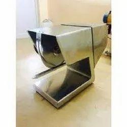 Chicken Portioning Machine 10 Inch
