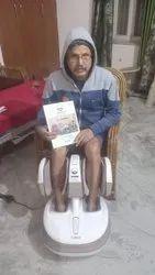 Leg Massager K18 Deliver in Gurgaon