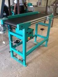 Assemble Belt Conveyor