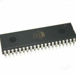 Integrated Circuits N78E366ADG