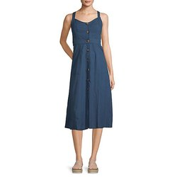 Surplus Ladies A Line Dress