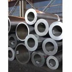 A335 P11 Alloy Steel Bars