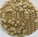 De Oil Rice Bran