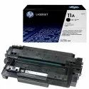 HP 11A Toner Cartridge