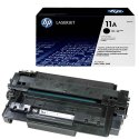 HP 11A Toner Cartridge
