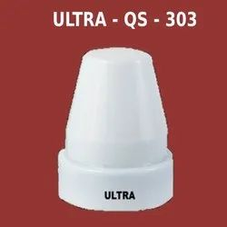 Ultra-QS-303 PIR Motion Sensor For Street Light With Surge Protector
