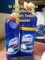 Domex Disinfectant Toilet Cleaner - 1000 Ml