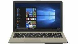 Asus Vivo Book 15 X540UA Laptop
