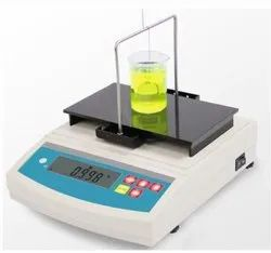 Multi-Function Liquid Densitometer