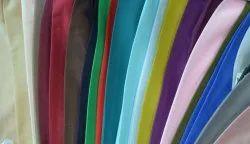 Batana Fabric