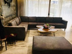 Home Interior Designing Service, Work Provided: Wood Work & Furniture