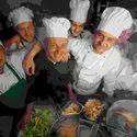 Female Cook Providing Services, In Delhi