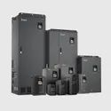 GD200A Inverters