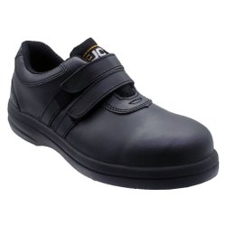 JCB Countess Ladies Safety / Industrial Shoes