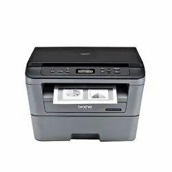 DCP-L2520D 3 In 1 Monochrome Laser Multi Function Centre Printer