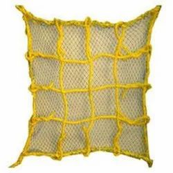 Safety / Industrial Net Fish Double Layer