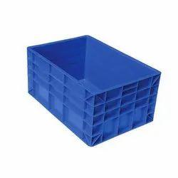 Aristo Jumbo Crates