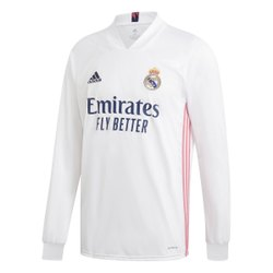 KD Football Jersey Set- Real Madrid
