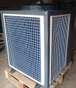 Industrial high temperature Air Source Heat Pump