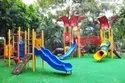 Kids Play Equipment