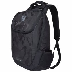 Eume Barret Massager 29 Ltr Laptop Backpack For 15.6 inch Laptop and Nylon Water Resistance Backpack