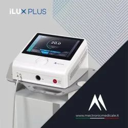 Mectronic iLUX Class 4 High Power/High Intensity Laser For Physiotherapy