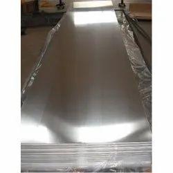 AL6061 T6 Alloy Steel Sheet