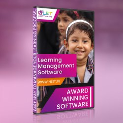 Online Cloud Based Windows Learning Management System