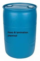 Flexo and Lamination Chemical