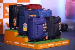 WildCraft Softcases Luggage