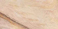 Rainbow Sandstone Veneer