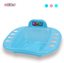 Plastic Soap Case