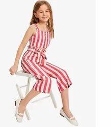 Girl Kids Formal Wear
